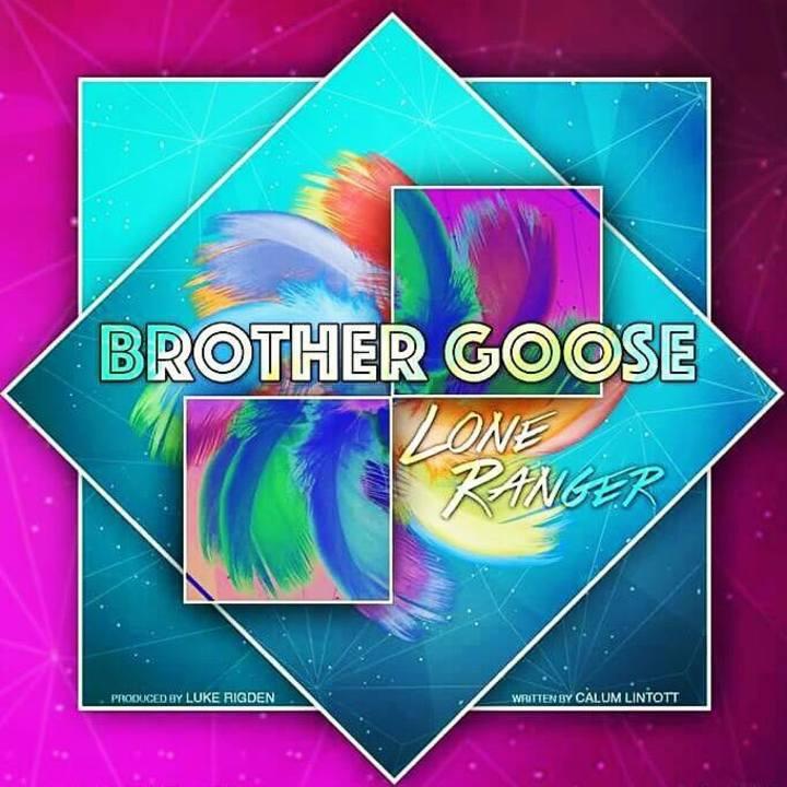 Brother Goose Tour Dates