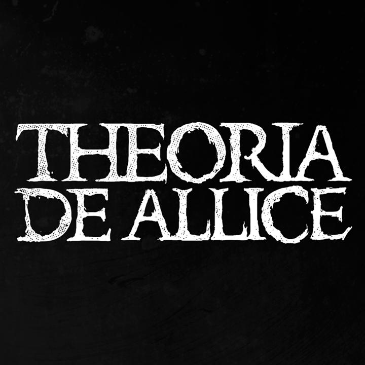 Theoria de Allice Tour Dates