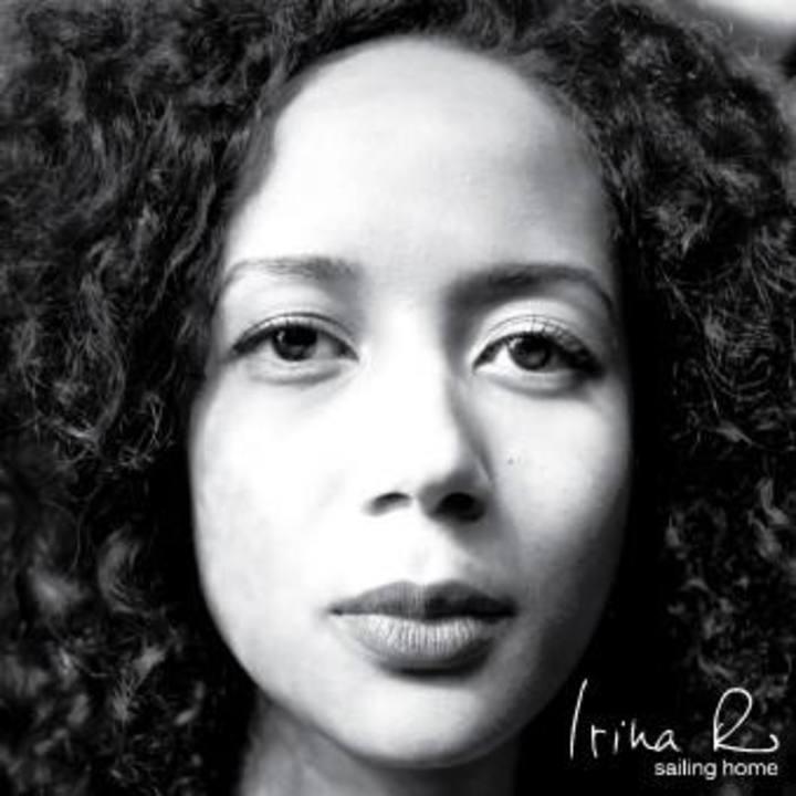 Irina-R- Tour Dates
