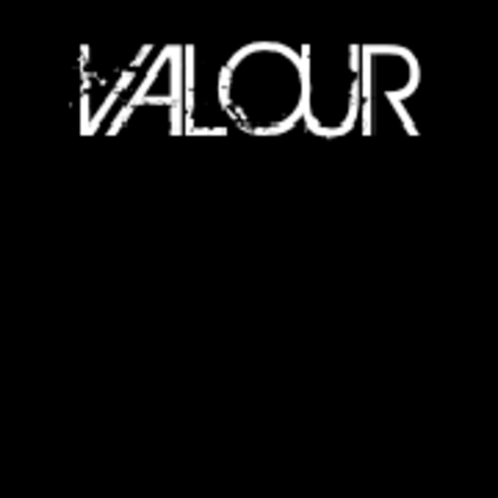 Valour Tour Dates