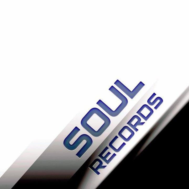 Soul Records Tour Dates