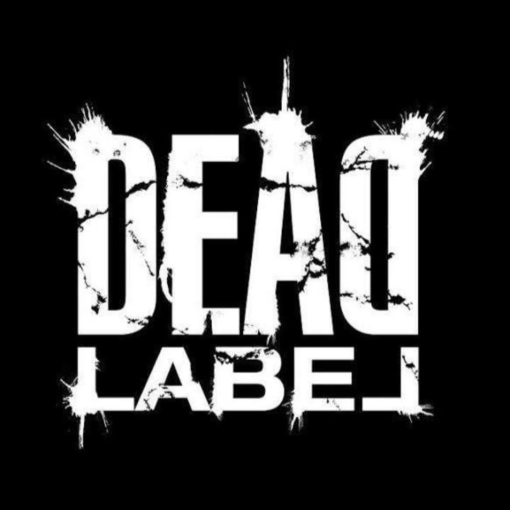 Dead Label! Tour Dates