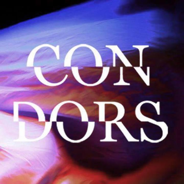 Condors Tour Dates