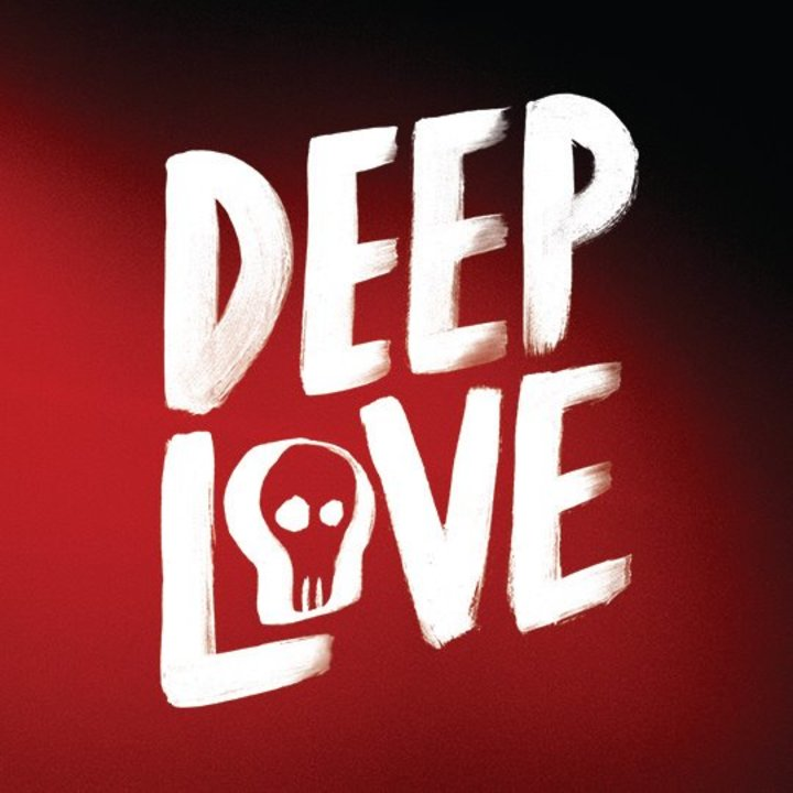 Deep Love: A Ghostly Folk Opera Tour Dates