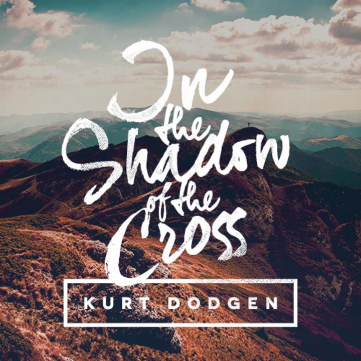 Kurt Dodgen Tour Dates