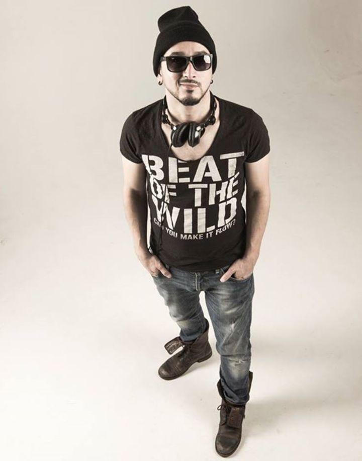 DJ OZZY Tour Dates