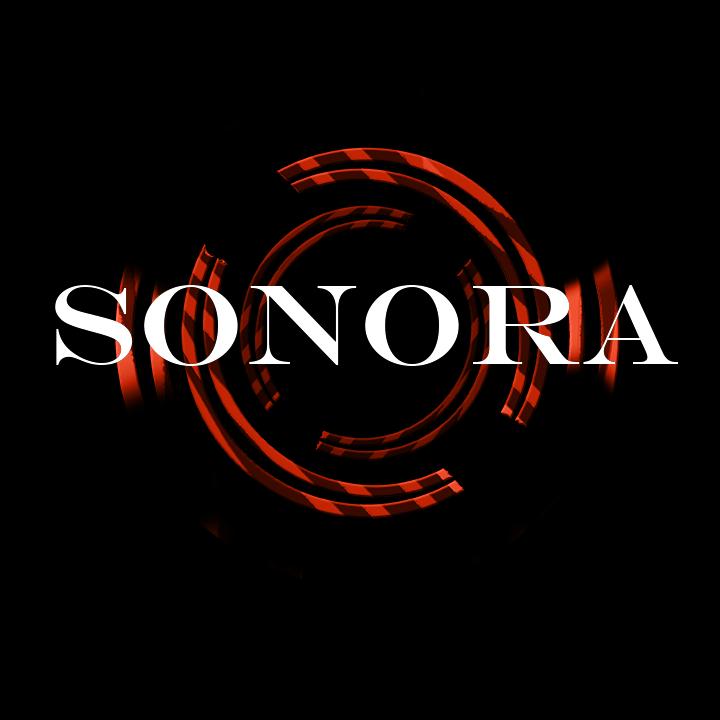 Sonora Tour Dates
