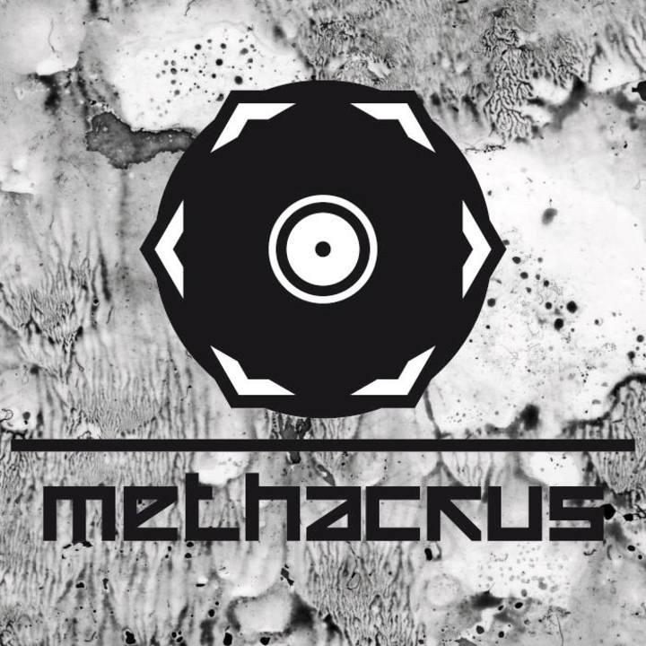 Methackus Tour Dates