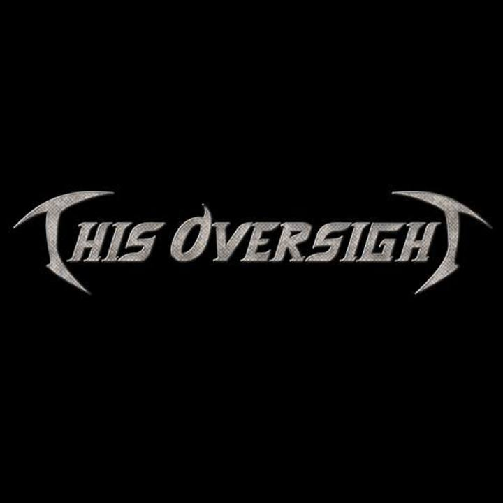 This Oversight Tour Dates