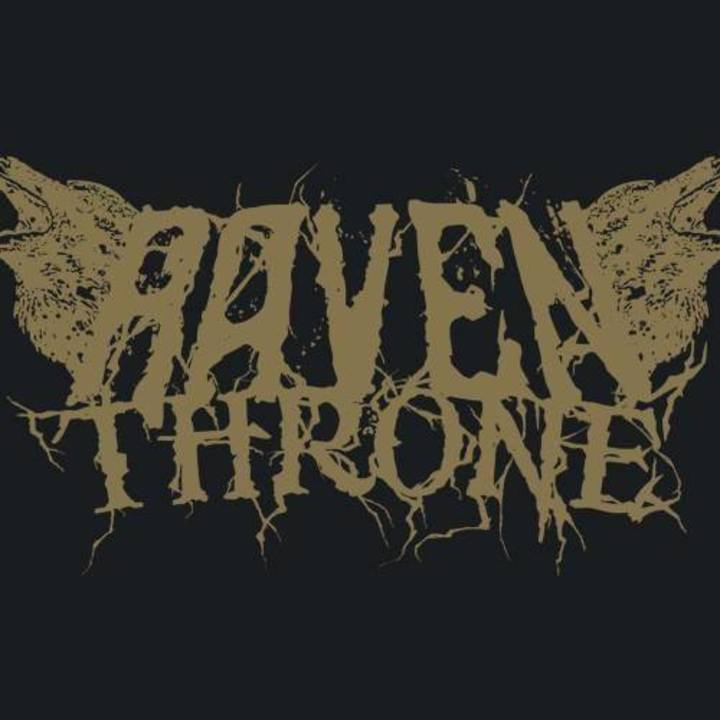 RavenThrone Tour Dates