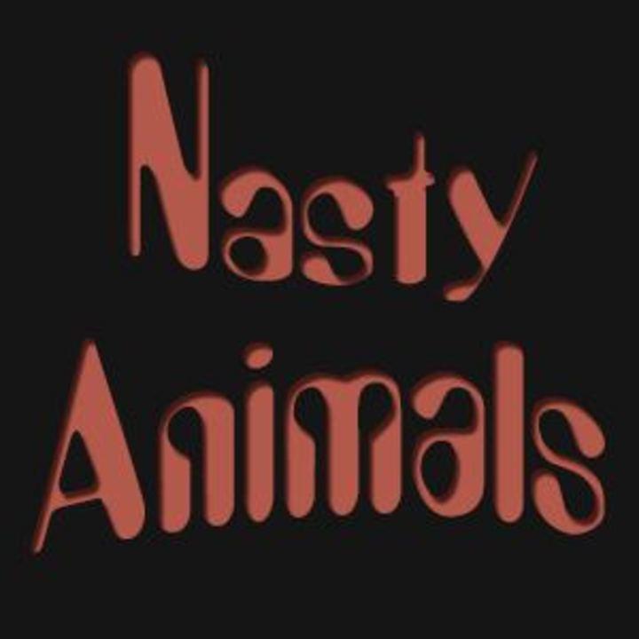 Nasty Animals Tour Dates