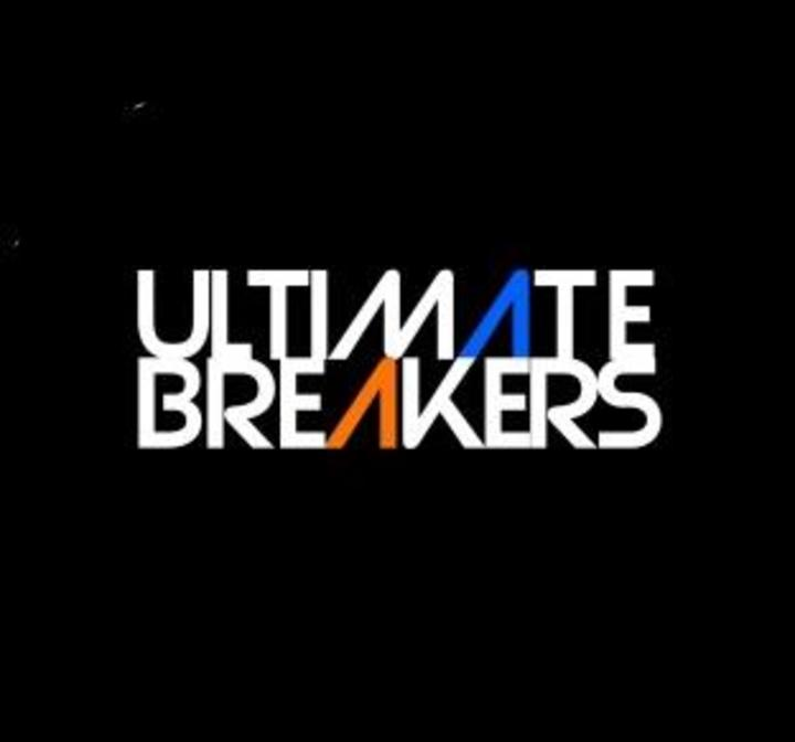 Ultimate Breakers Tour Dates