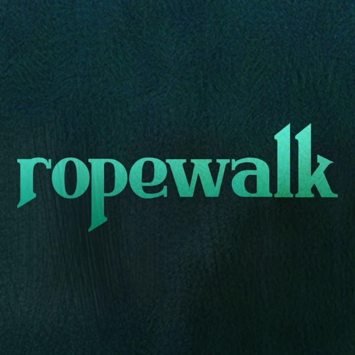 Ropewalk Tour Dates