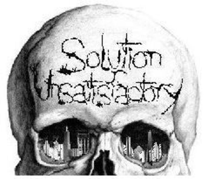 Solution Unsatisfactory Tour Dates