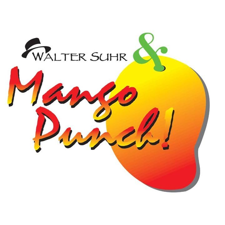Mango Punch! Tour Dates