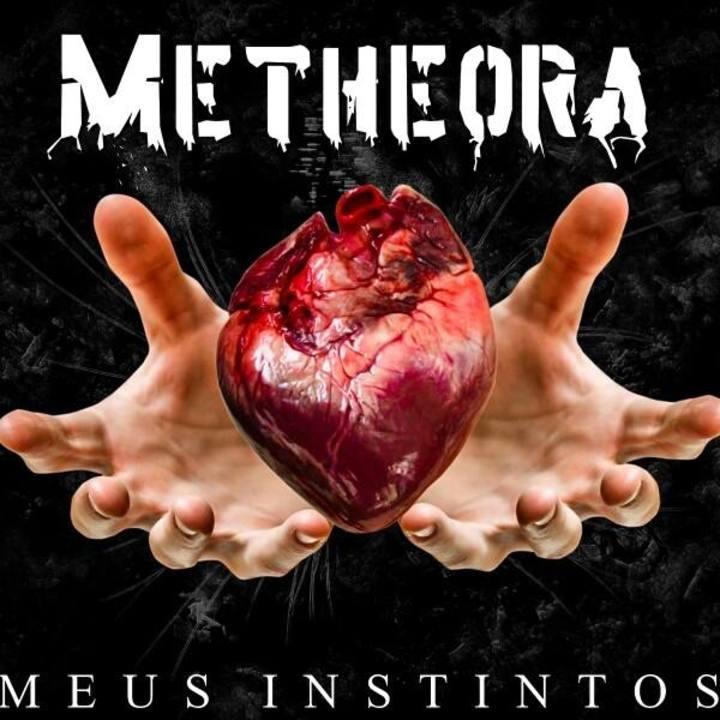 Metheora Banda Tour Dates