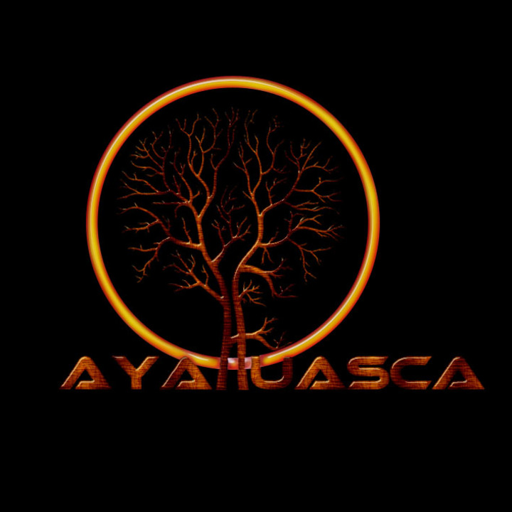 Ayahuasca Tour Dates