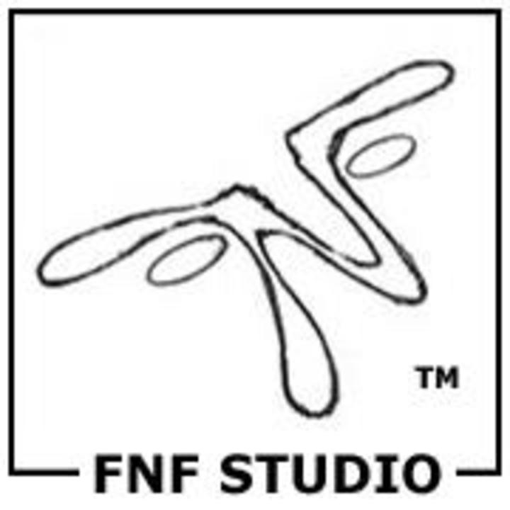 FNF Studio Tour Dates