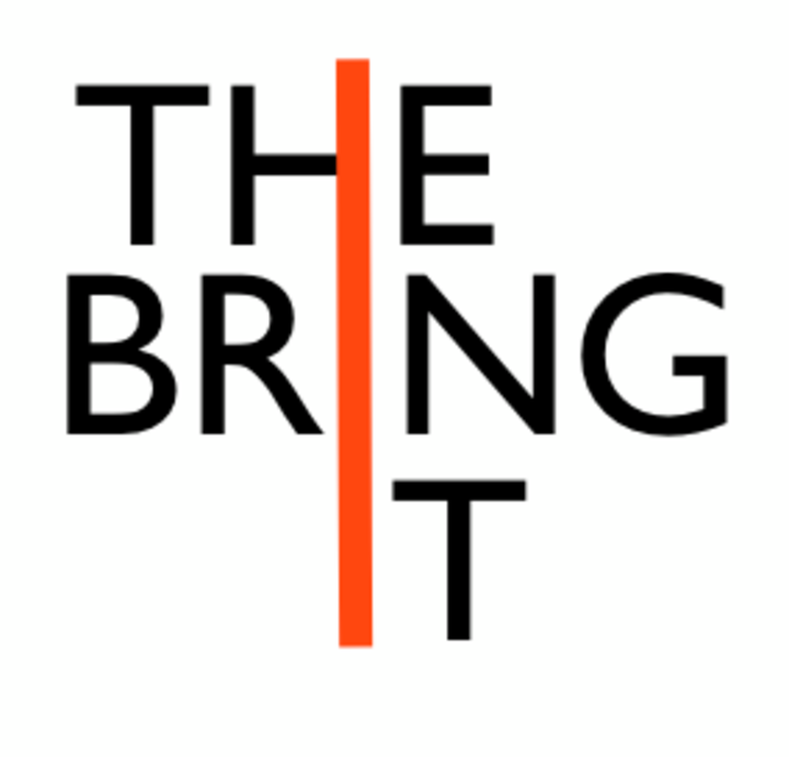 The Bring-It Tour Dates