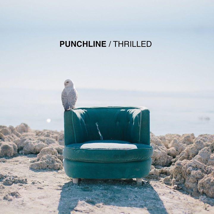Punchline Tour Dates