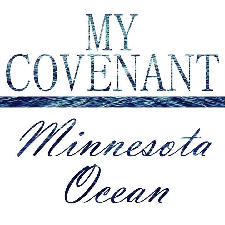 My Covenant Tour Dates