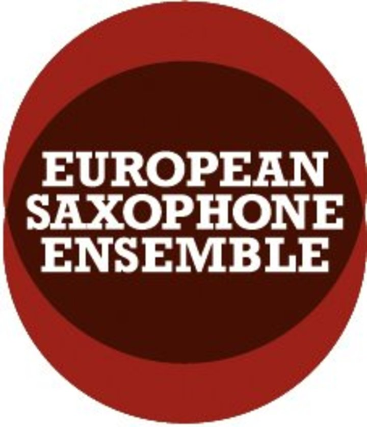 European Saxophone Ensemble Tour Dates
