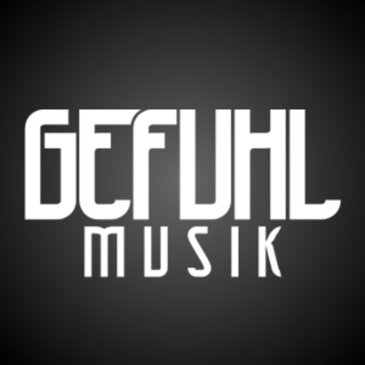 Gefuhl Musik - Live Emotion Tour Dates