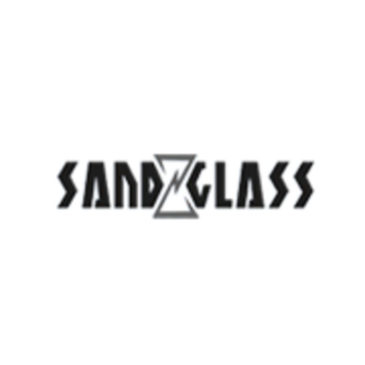 Sandglass Tour Dates