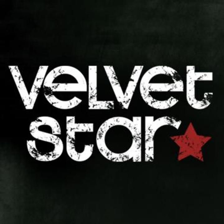 Velvet Star Tour Dates