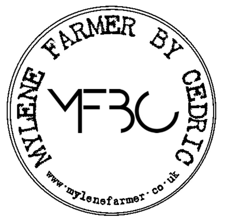 Mylene Farmer by Cedric Tour Dates
