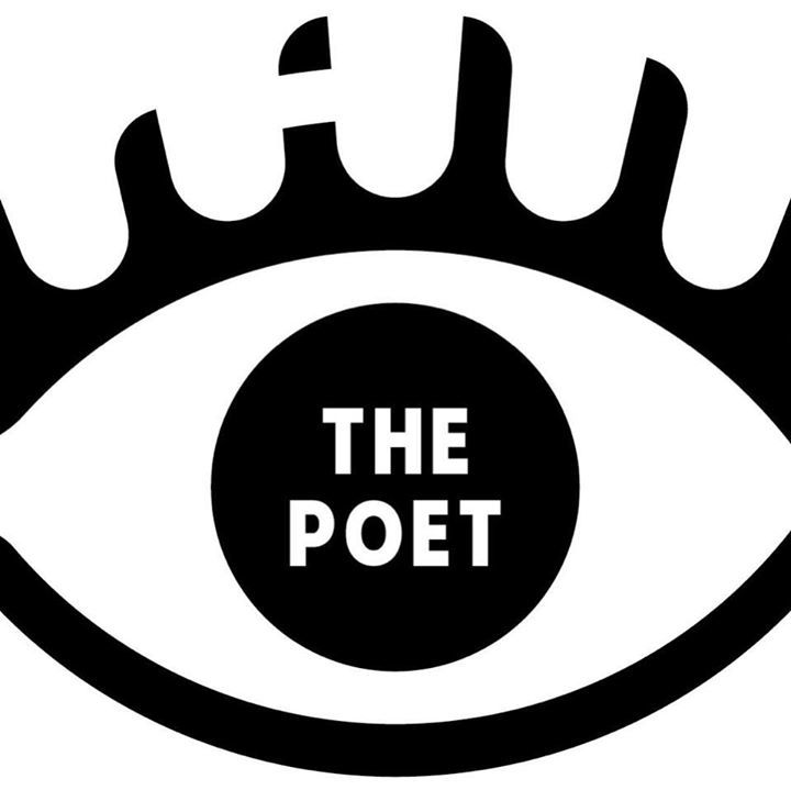 Willy The Poet Tour Dates