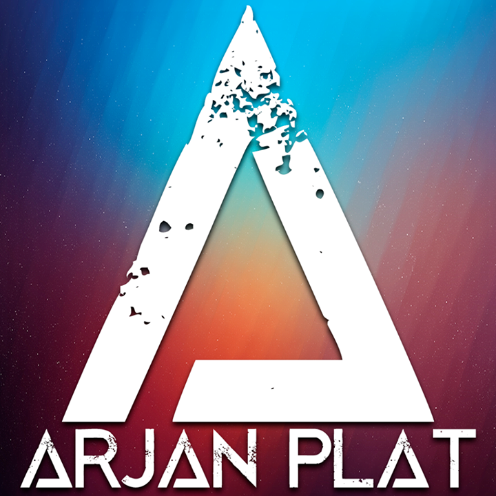 Arjan Plat Tour Dates