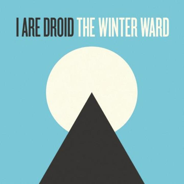 I are droid Tour Dates