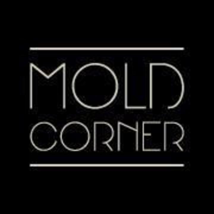 Mold Corner Tour Dates