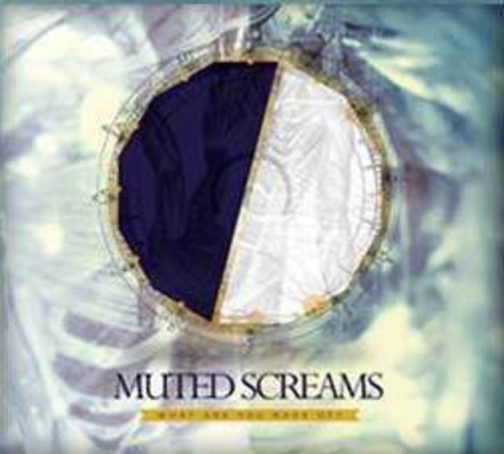 Muted Screams Tour Dates