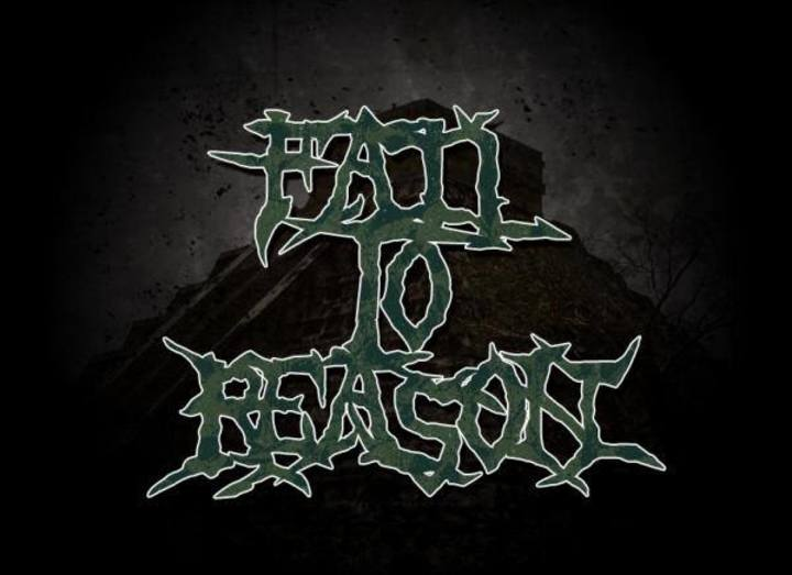 Fail To Reason Tour Dates