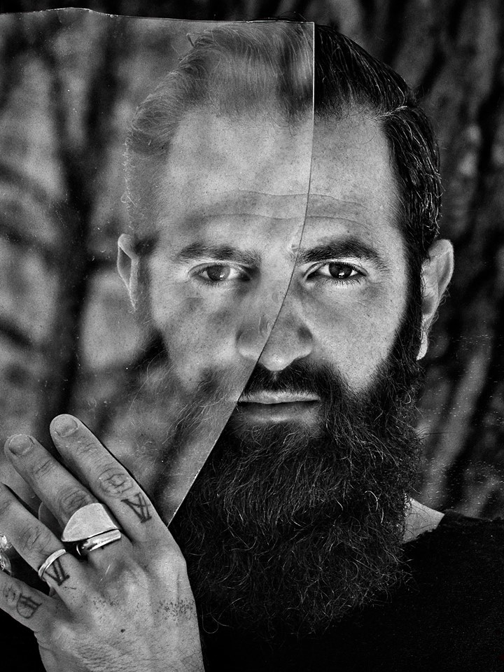 Avishai Cohen @ LA NOUVELLE VAGUE - Saint-Malo, France