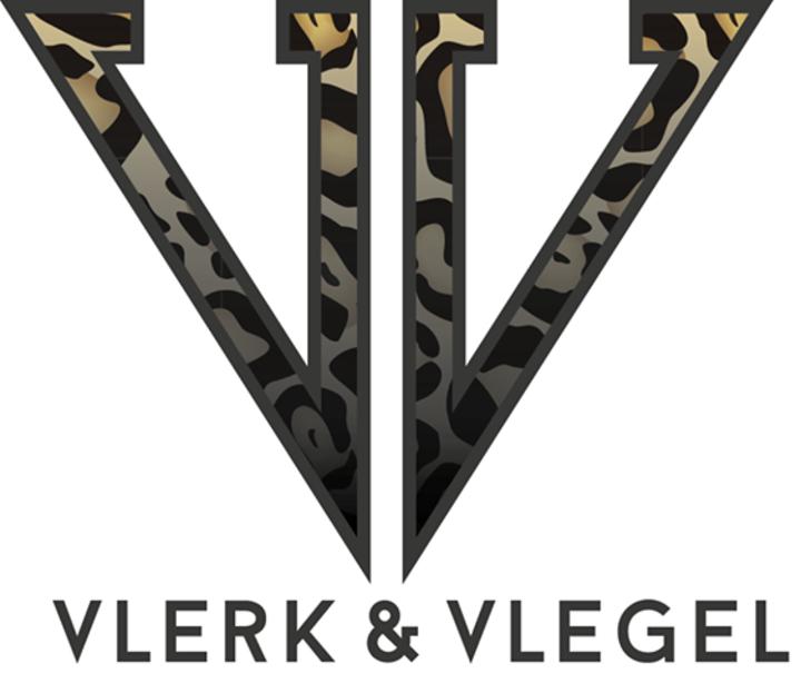 Vlerk & Vlegel Tour Dates
