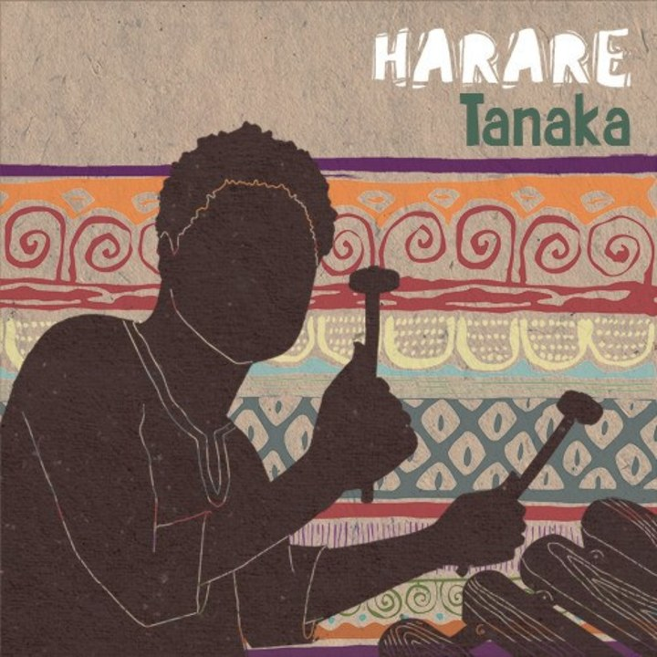 Harare Tour Dates