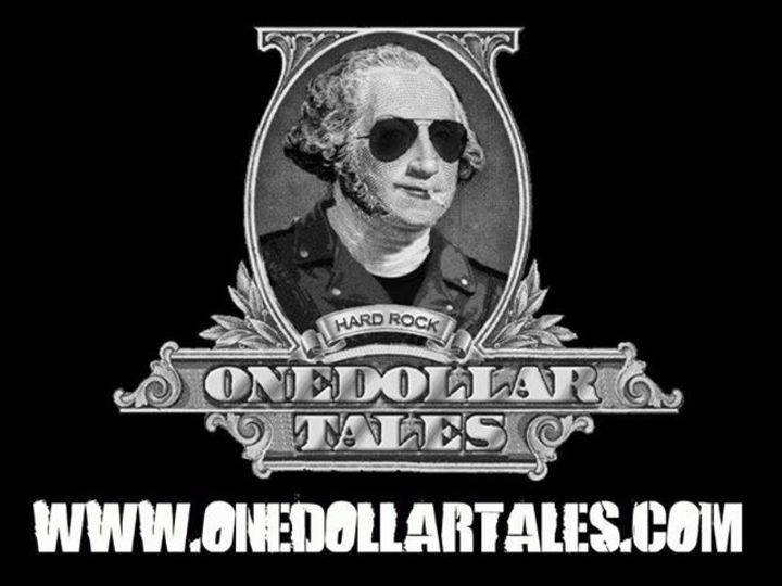 OneDollar Tales Tour Dates