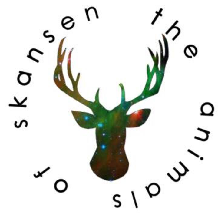The Animals of Skansen Tour Dates
