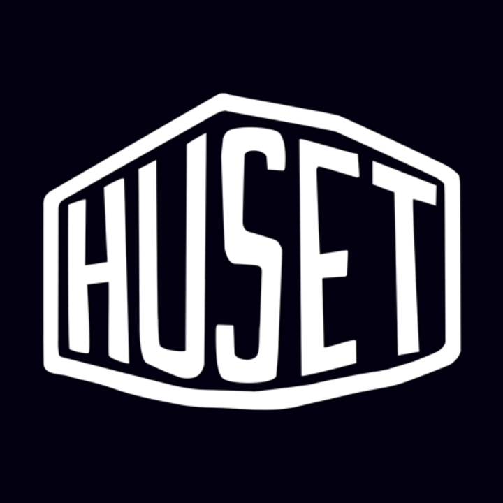 Huset Tour Dates
