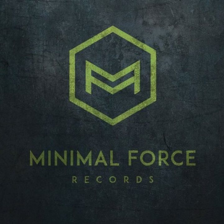 Minimal Force Records Tour Dates