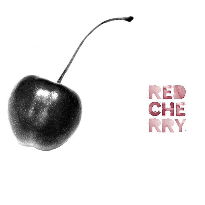 Red Cherry Tour Dates