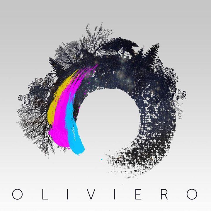 Oliviero Tour Dates
