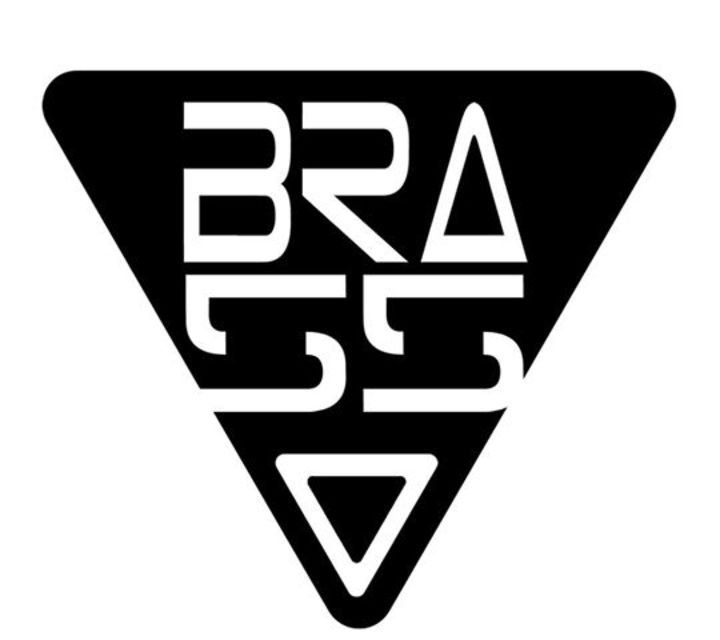BRA55 Tour Dates