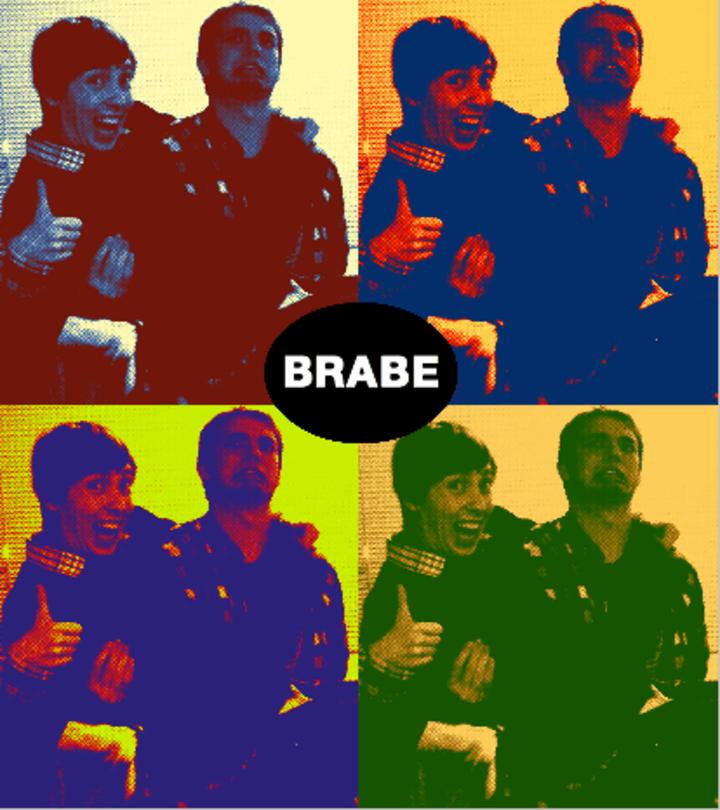 Brabe Tour Dates