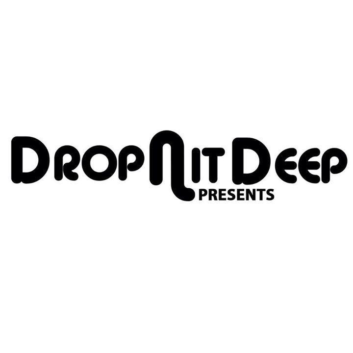 Dropnitdeep Tour Dates