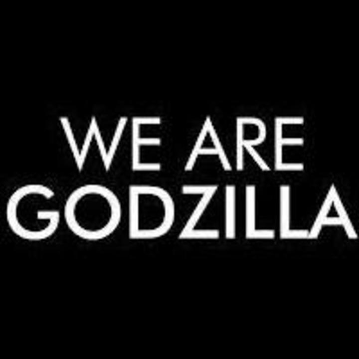 We Are Godzilla Tour Dates