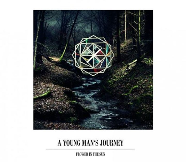 A Young Man's Journey Tour Dates